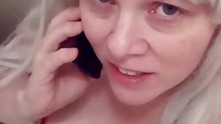 Phone sex