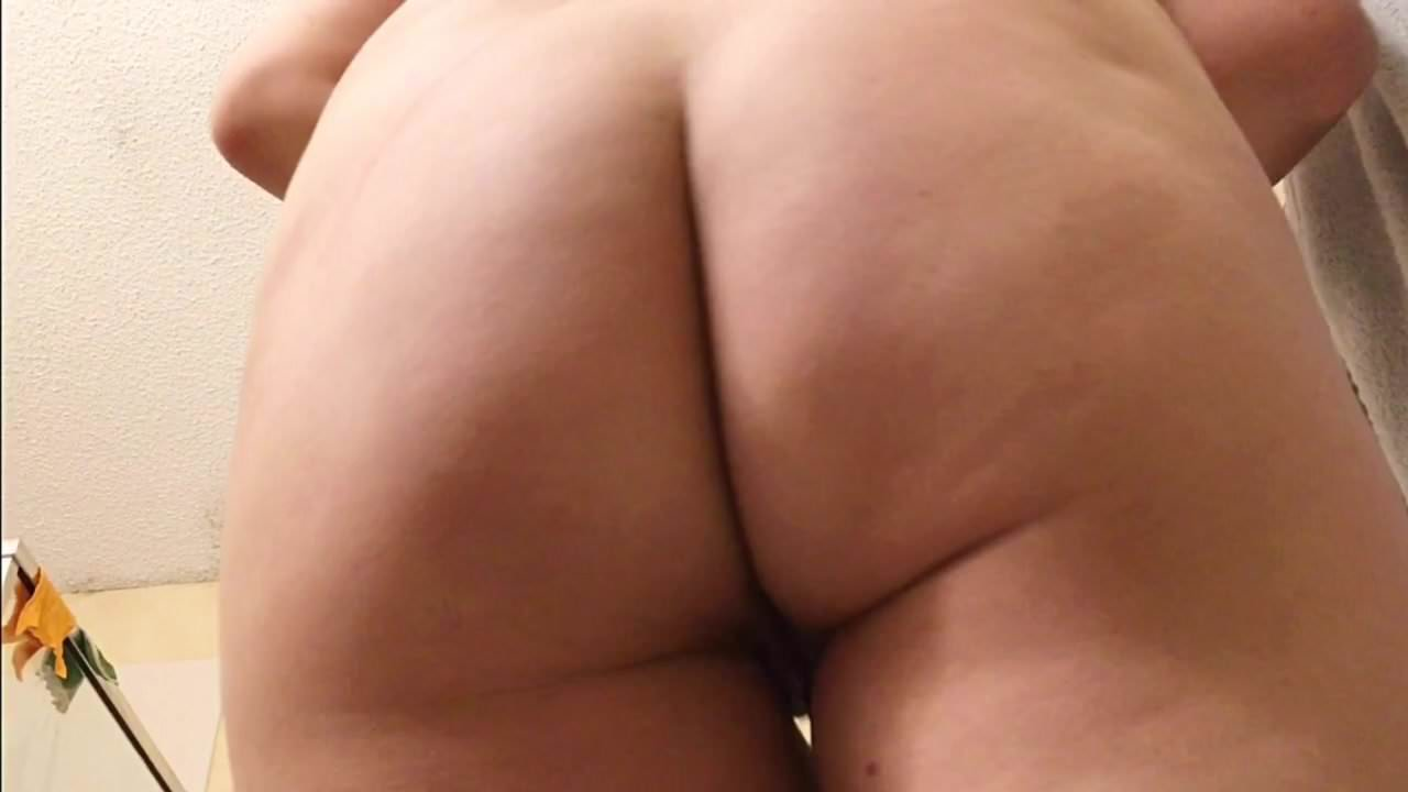 Free download & watch mature asian wife butt naked         porn movies
