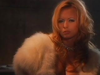 Download video bokep Beautiful Kaylani Mp4 terbaru
