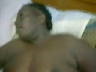 Download video bokep Fatty buka  Mp4 terbaru
