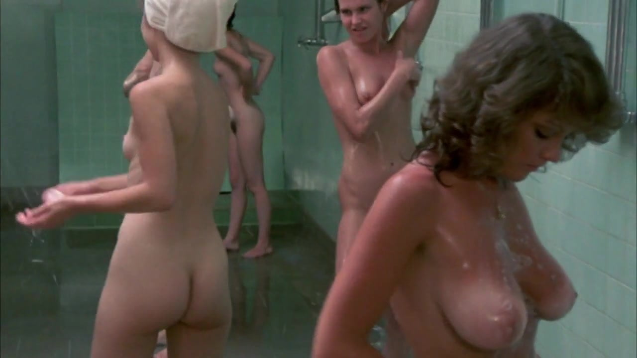 For that linda blair nude naked