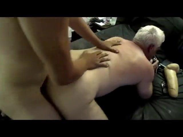 pornhub gay hotel