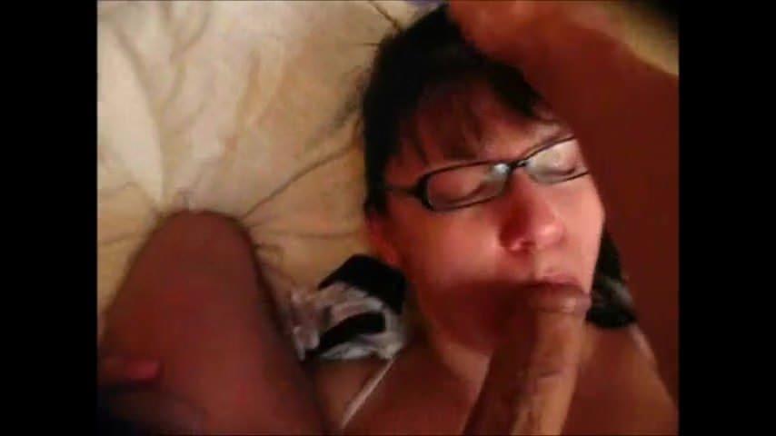 verdammte Porno-Clips