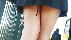 interesting. brunette japanese masturbate cock and pissing can look for the