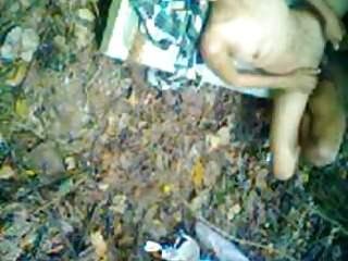 Download video bokep indonesia- anak MA jilbab hijab ngentot di hutan Mp4 terbaru