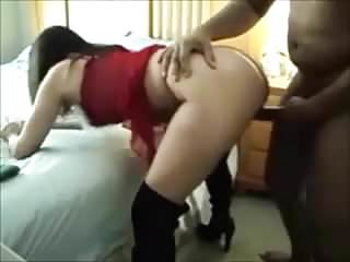 Cuckold wives compilation