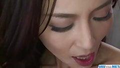 Perfect Japanese masturbation show wit - More at javhd.net
