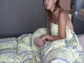 JPNAmateur girl's sex