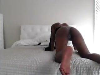 Nice Asses Get Naked TWERK