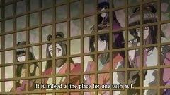 Koi Maguwai Episode 1 Subbed Uncensored
