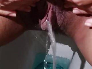 indian piss pee desi