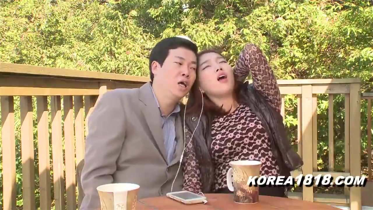 Free download & watch korean porn sexy and leggy girl         porn movies