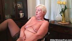 Bow Wow Sex Scene