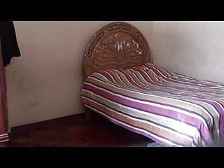 Women desi naked - Desi aunty naked home