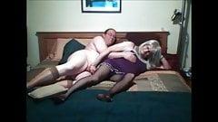 Erika Skinny Ladyboy Sodomized in Thailand
