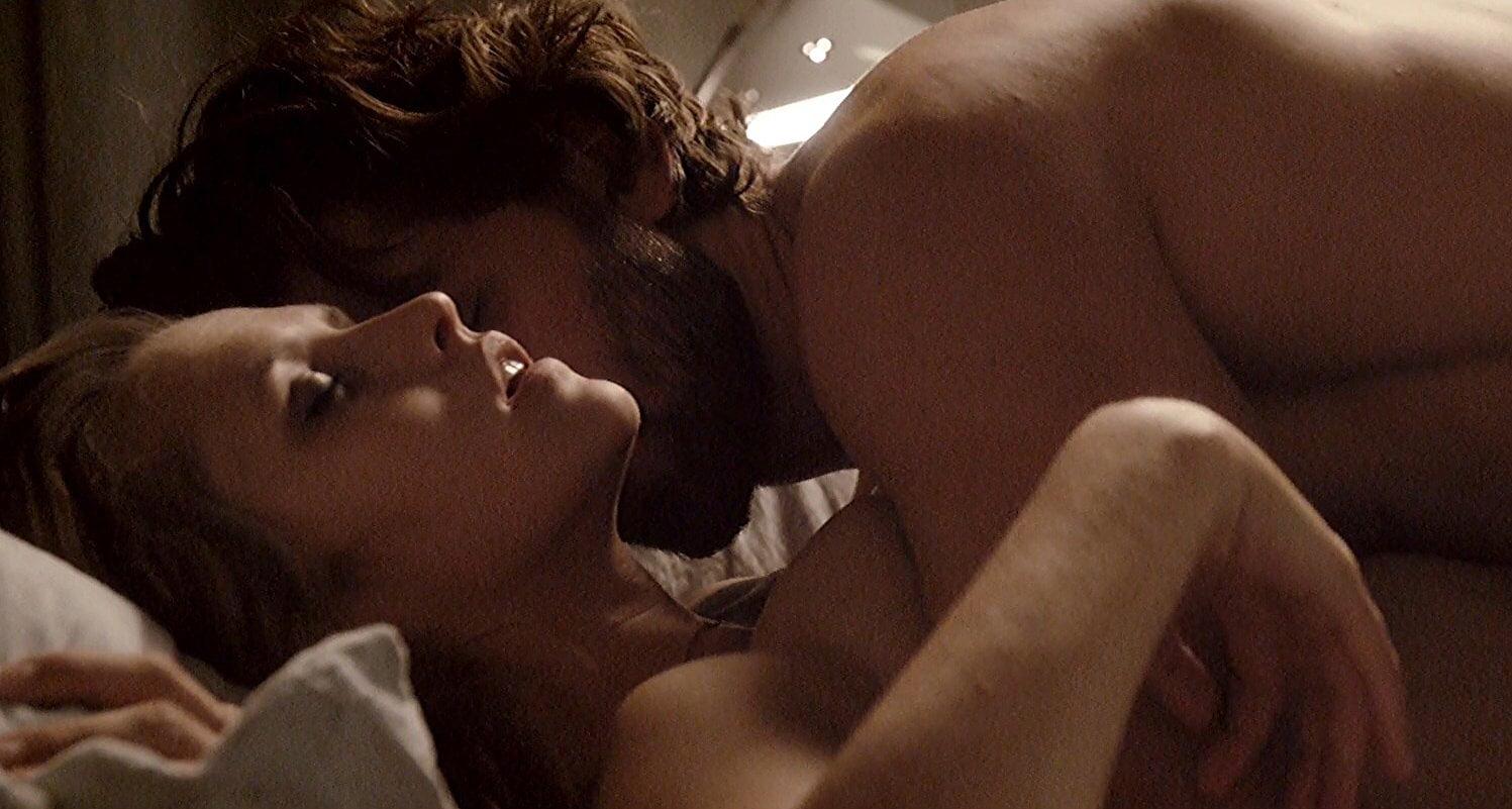 Teresa Palmer Nude Sex Scene In 2 22 Scandalplanet Com-3962
