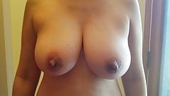 commit big busty puerto rican part very valuable message congratulate
