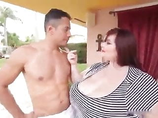 Thick women huge tits - Bbw huge tits perfection
