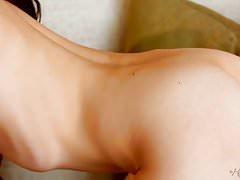 Sweet Innocence - Steph Brooks