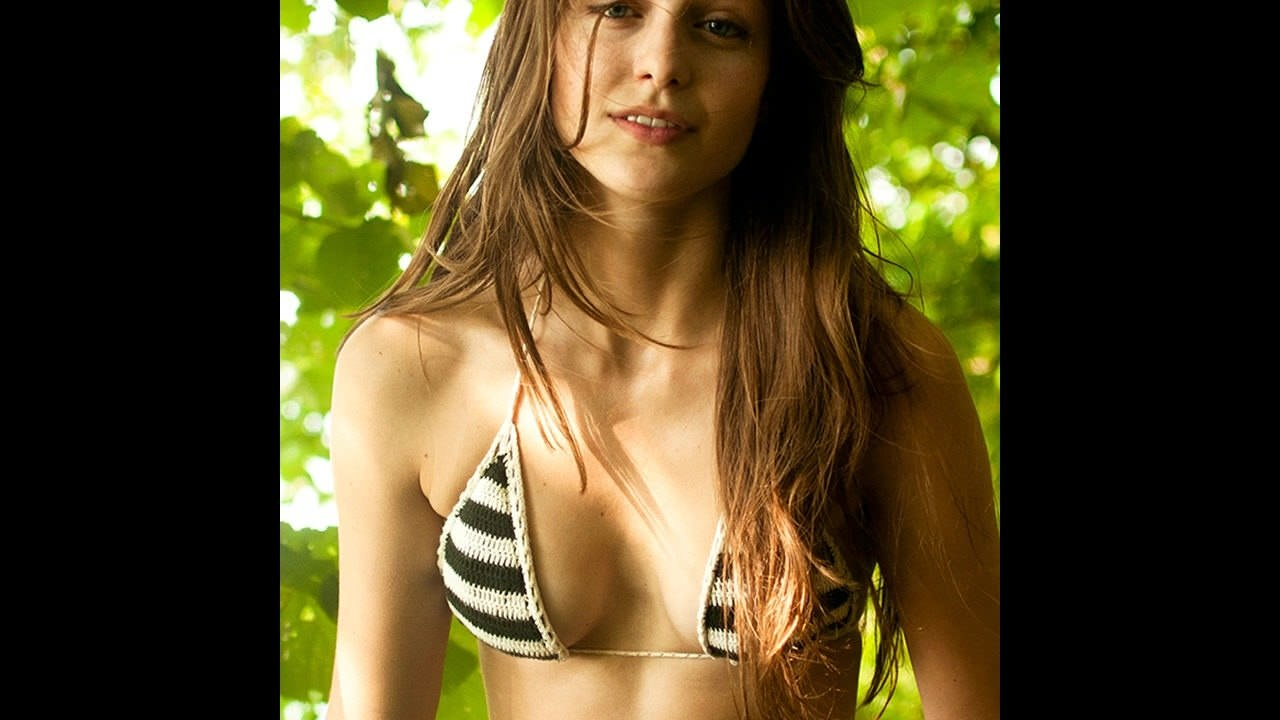 Boobs Melissa Benoist naked (59 foto and video), Tits, Hot, Boobs, cameltoe 2015