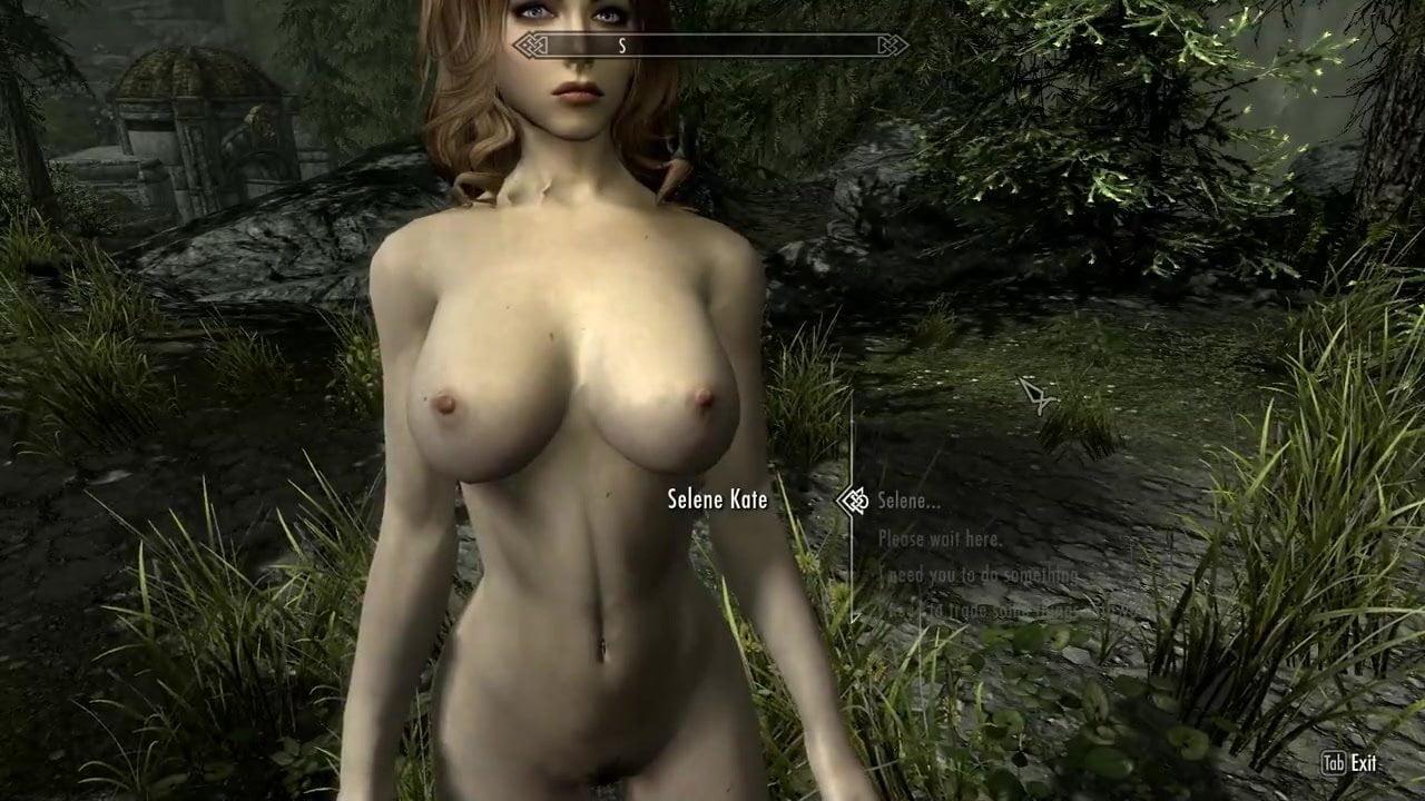 Vintage porn tits