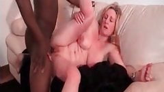 Cuckolds sissy husband tapes h
