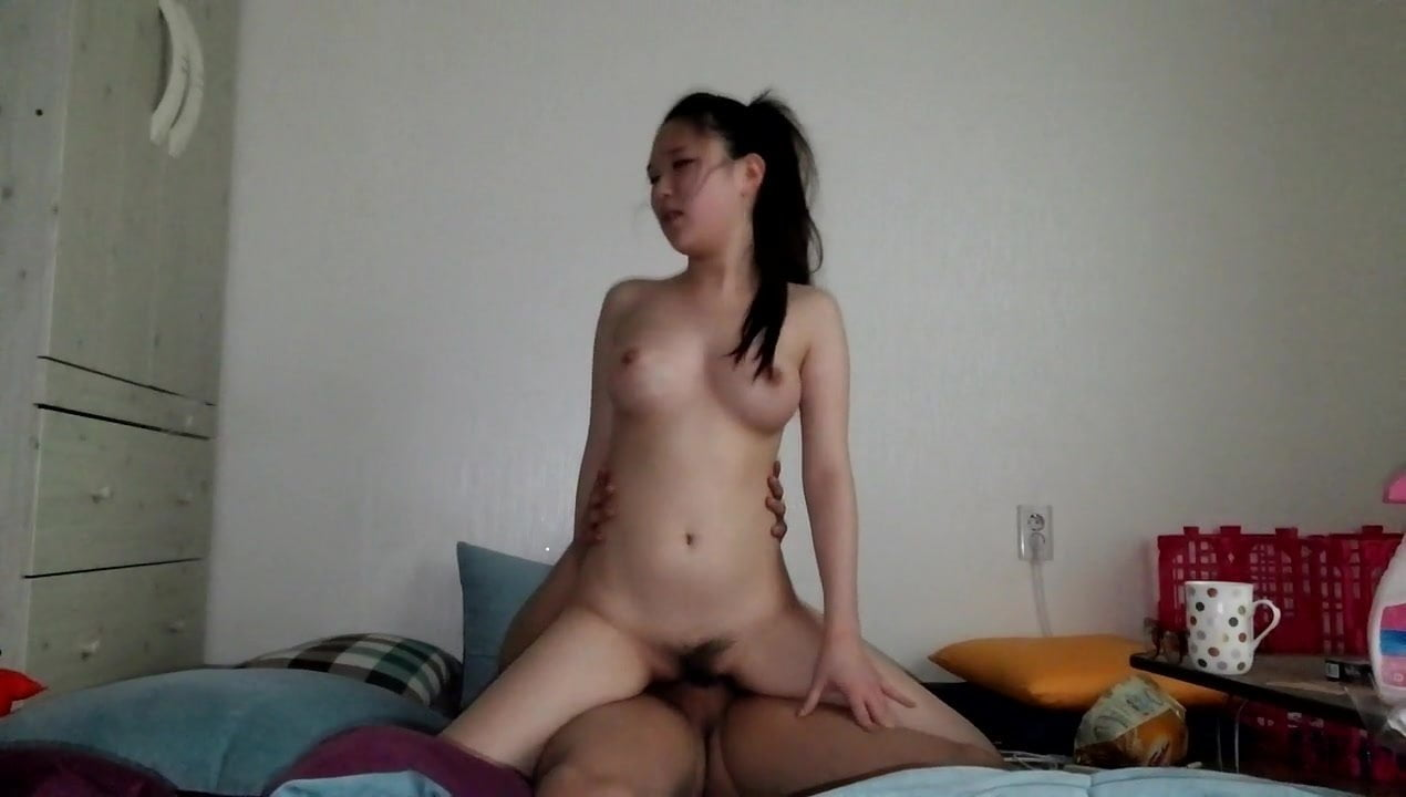 Korean amateur