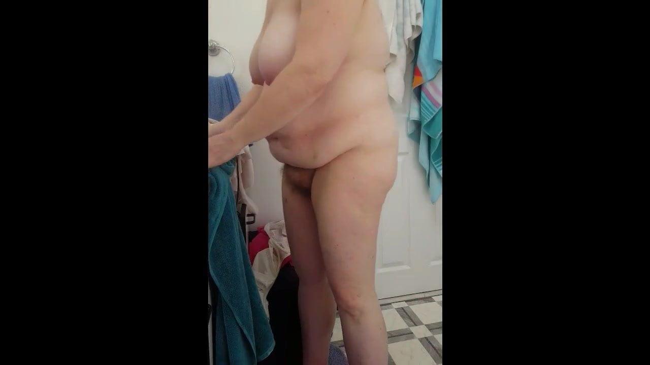 tanzania naked photos and videos
