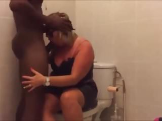 This is how your wife likes to be fucked - 2 Pt.1