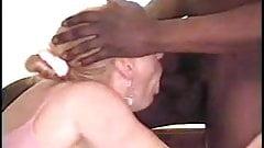 MAXINE: Chunk snuff interracial porn