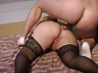 Amateur Big Boobs Mature Sex Toys Play