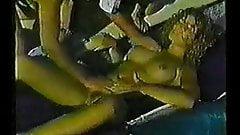 VHS Clip-EYE and Potato 2