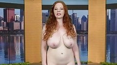 avalon topless talk