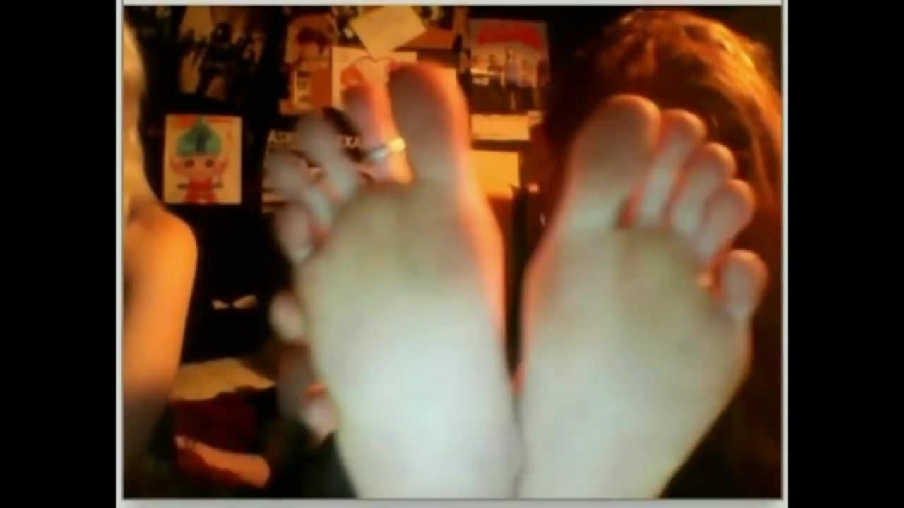 Omegle Teen Porn Tube omegle teen feet - photo gallery