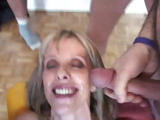 My Sex Parties Events Demo Video
