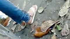 Candid Feet Soles Solas Pezinhos - Feet 16