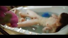 Hayley Kiyoko - Girls Like Girls (pmv)