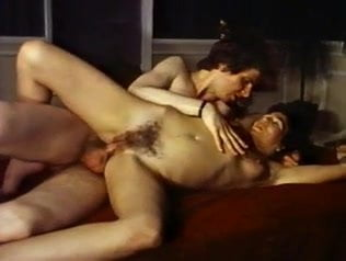 April West & Barbara Dare orgasm