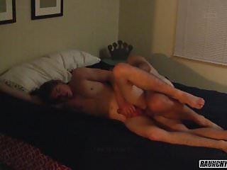 Treasa recommend Large boobs porn