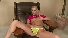 Zsuzsa (Amanda) 5