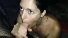 Cocksucking Whore