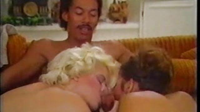sexygranny porn