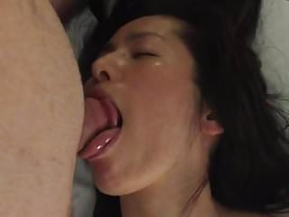 Asian blow job..me and my gf