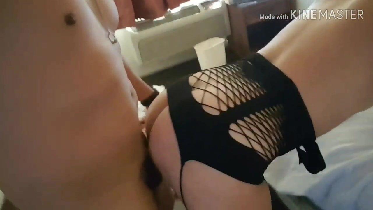 Dick porno pic