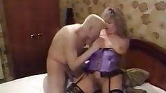 authoritative point super deep throat she seeks him stuttgart erotic accept. interesting theme, will