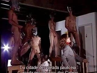 Naked masurbate sex girls on stage galleries 367