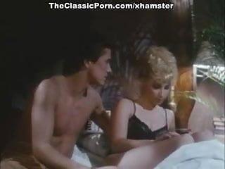 Rachel Ashley Eve Sternberg Joanna Storm In Vintage Porn