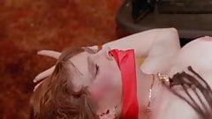 Hot Teen Lust - Full Movie