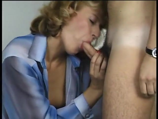 Masiela lusha porn videos