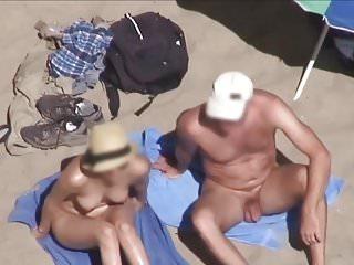 Beach Show Off.avi